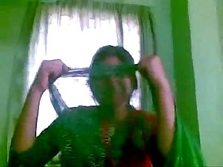 Indian girl srilekha hot sex scandal mms