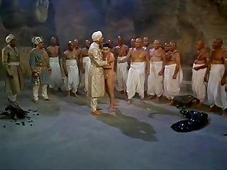Dance Porn - Dance Fuck - Indian XXX Fucking